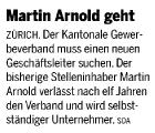 Martin-Arnold-20min-120113-Presse-Artikel