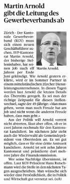 Martin-Arnold-Tagesanzeiger-120113-Presse-Artikel